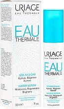 Парфюми, Парфюмерия, козметика Серум за лице - Uriage Eau Thermale Water Serum