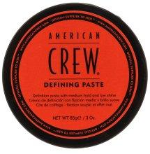 Парфюми, Парфюмерия, козметика Моделираща паста - American Crew Classic Defining Paste