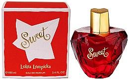 Парфюми, Парфюмерия, козметика Lolita Lempicka Sweet - Парфюмна вода