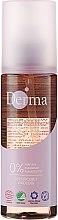 Парфюми, Парфюмерия, козметика Масло за тяло - Derma Eco Woman Body Oil