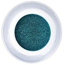 Парфюмерия и Козметика Пигмент за очи - Hean HD Loose Pigments