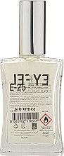 Eyfel Perfume E-25 - Парфюмна вода — снимка N2
