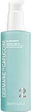 Парфюмерия и Козметика Флуид-ексфолиант за мазна кожа - Germaine de Capuccini Purexpert Refiner Essence Oily Skin