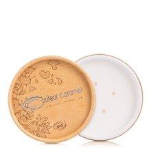 Парфюмерия и Козметика Пудра на прах - Couleur Caramel Loose Powder
