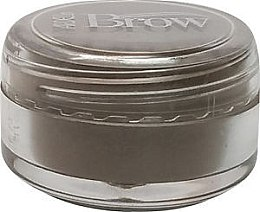 Парфюмерия и Козметика Пудра за вежди - Ardell Brow Textured Powder Soft Taupe