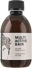 Парфюмерия и Козметика Мултиактивен шампоан - Nook Dear Beard Multi Active Bain