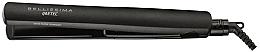 Парфюми, Парфюмерия, козметика Преса за коса 11464 B21 300 - Imetec Bellissima