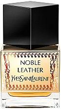 Парфюми, Парфюмерия, козметика Yves Saint Laurent Noble Leather - Парфюмна вода (тестер без капачка)