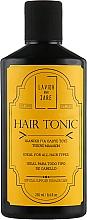 Парфюмерия и Козметика Тоник за коса за мъже - Lavish Care Hair Tonic