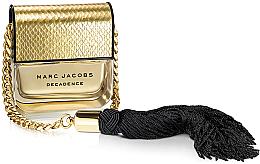 Парфюмерия и Козметика Marc Jacobs Decadence One Eight K Edition - Парфюмна вода (тестер без капачка)