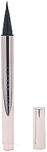 Парфюмерия и Козметика Очна линия - Fenty Beauty Flyliner Longwear Liquid Eyeliner