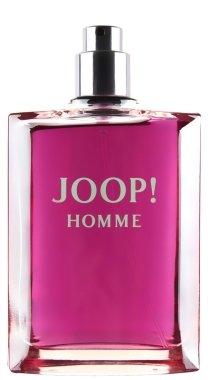 Joop! Joop Homme - Тоалетна вода — снимка N3