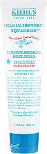 Парфюми, Парфюмерия, козметика Крем за бръснене - Kiehl's Ultimate Brushless Shave Cream Blue Eagle
