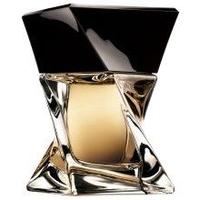 Парфюми, Парфюмерия, козметика Lancome Hypnose Homme - Тоалетна вода (тестер без капачка)
