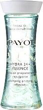 Парфюми, Парфюмерия, козметика Хидратираща есенция за лице - Payot Hydra 24+ Essence