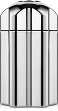 Парфюми, Парфюмерия, козметика Montblanc Emblem Intense - Тоалетна вода (тестер с капачка)