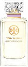 Парфюми, Парфюмерия, козметика Tory Burch Jolie Fleur Lavande - Парфюмна вода