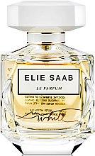 Парфюми, Парфюмерия, козметика Elie Saab Le Parfum In White - Парфюмна вода (тестер без капачка)
