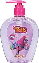 Парфюми, Парфюмерия, козметика Течен сапун за ръце - Corsair Trolls Hand Wash