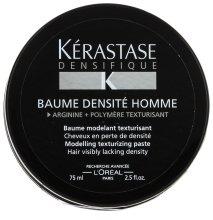 Парфюми, Парфюмерия, козметика Моделираща паста за мъже - Kerastase Densifique Baume Densite Homme Paste