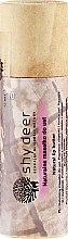 Парфюмерия и Козметика Натурално масло за устни - Shy Deer Natural Lip Butter