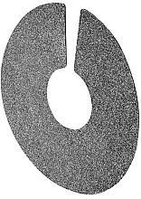 Парфюмерия и Козметика Сменяем пръстен за педикюрен диск, Pododisk 320 грит - Staleks Pro L