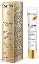 Парфюми, Парфюмерия, козметика Мултифункционален дневен крем за лице - Noreva Laboratoires Noveane Premium Multi-Corrective Day Cream