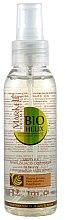 Парфюми, Парфюмерия, козметика Спрей за лице с екстракт от охлюв - Markell Cosmetics Bio Helix