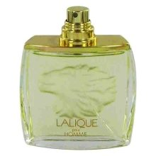 Парфюми, Парфюмерия, козметика Lalique Lalique Pour Homme Lion - Тоалетна вода (тестер без капачка)