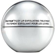Парфюми, Парфюмерия, козметика Скраб за устни - Glamglow Poutmud Fizzy Lip Exfoliating Treatment
