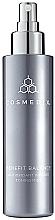 Парфюмерия и Козметика Възстановяващ антиоксидантен тоник за лице - Cosmedix Benefit Balance Antioxidant Infused Toning Mist