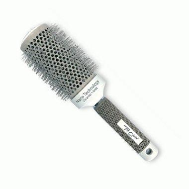 Четка за коса, 62810 - Top Choice — снимка N1