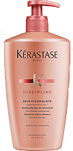 Парфюми, Парфюмерия, козметика Шампоан - Kerastase Bain Fluidealiste Sulfate Free
