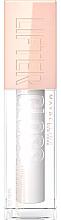 Парфюмерия и Козметика Блясък за устни - Maybelline Lifter Gloss