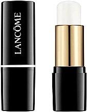 Парфюмерия и Козметика Универсален матиращ стик за лице - Lancome Teint Idole Ultra Stick Blur & Go
