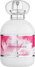 Парфюмерия и Козметика Cacharel Anais Anais Premier Delice - Тоалетна вода