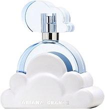 Парфюми, Парфюмерия, козметика Ariana Grande Cloud - Парфюмна вода