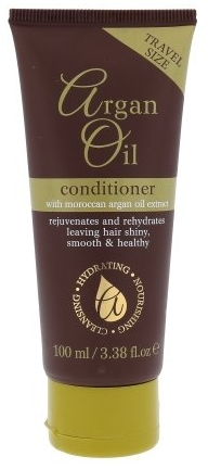 Балсам за коса - Xpel Marketing Ltd Argan Oil Conditioner