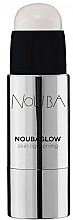 Парфюмерия и Козметика Коректор за лице - Nouba Noubaglow Skin Lightening