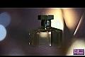 L'Artisan Parfumeur Explosions d`Emotions Haute Voltige - Парфюмна вода — снимка N1