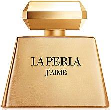 Парфюми, Парфюмерия, козметика La Perla J'Aime Gold Edition - Парфюмна вода