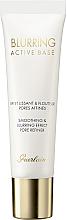 Парфюми, Парфюмерия, козметика Изглаждаща основа за грим - Guerlain Blurring Active Base