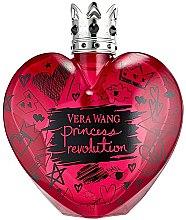Парфюми, Парфюмерия, козметика Vera Wang Princess Revolution - Тоалетна вода
