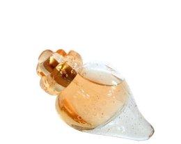 Парфюмерия и Козметика Christian Lacroix Eau Florale - Парфюмна вода (тестер с капачка)