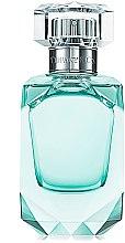 Парфюми, Парфюмерия, козметика Tiffany & Co Intense - Парфюмна вода (тестер с капачка)