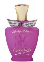 Парфюми, Парфюмерия, козметика Creed Spring Flower - Тоалетна вода (тестер без капачка)