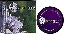 Парфюми, Парфюмерия, козметика Нощен крем за лице - Hammame Facial Night Cream
