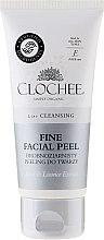 Парфюмерия и Козметика Фин скраб за лице - Clochee Cleansing Fine Facial Peel