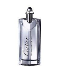 Парфюми, Парфюмерия, козметика Cartier Declaration D'un Soir - Тоалетна вода (тестер с капачка)