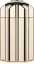 Парфюмерия и Козметика Montblanc Emblem Absolu - Тоалетна вода